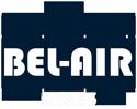 Bel Air Cases