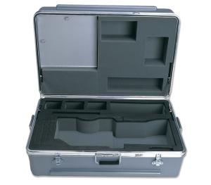 case-interior1