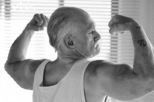 strong-old-man