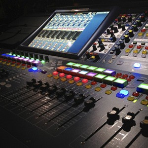 Plasti Audio Video Equipment Cases