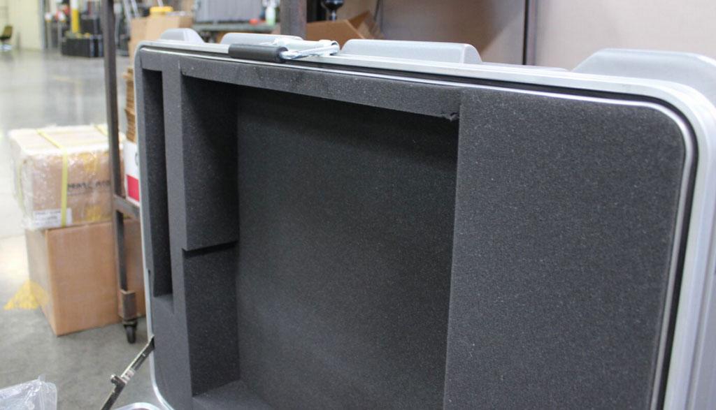 custom-foam-interior-bel-air-cases