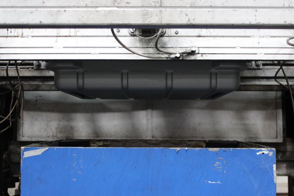 vacuum-form-cases-bel-air-cases