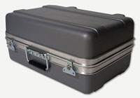 Heavy Duty Carrying Cases