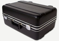 Medium Duty Carrying Cases